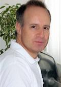 Dr- med. Michael Wilk